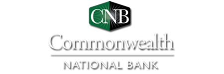 Commonwealth_National_Bank_Icon.png