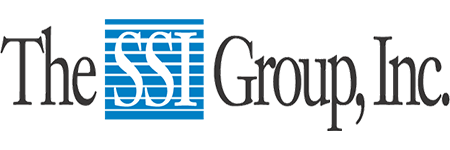 The_SSI_Group_Logo_Icon.png