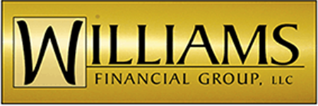 Williams_Fin_Group_Logo_Icon.png